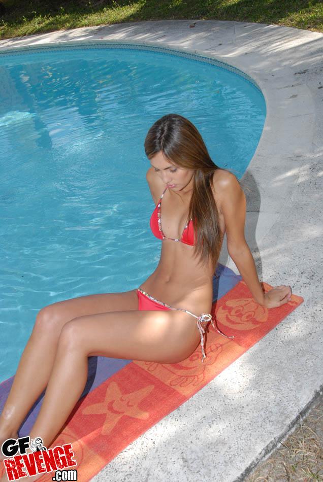 amature bikini tease signify agree