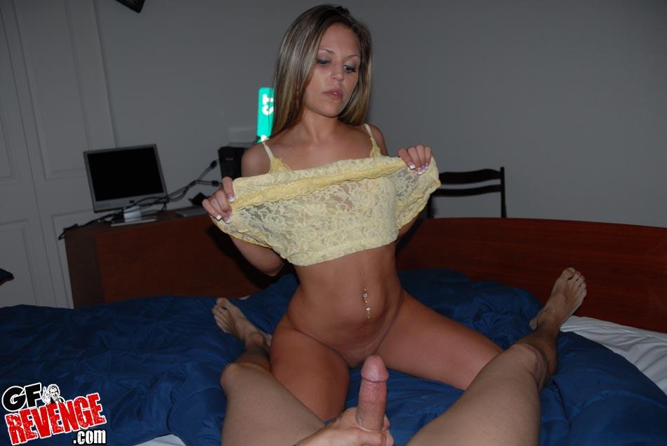 Hard anal bitch porn