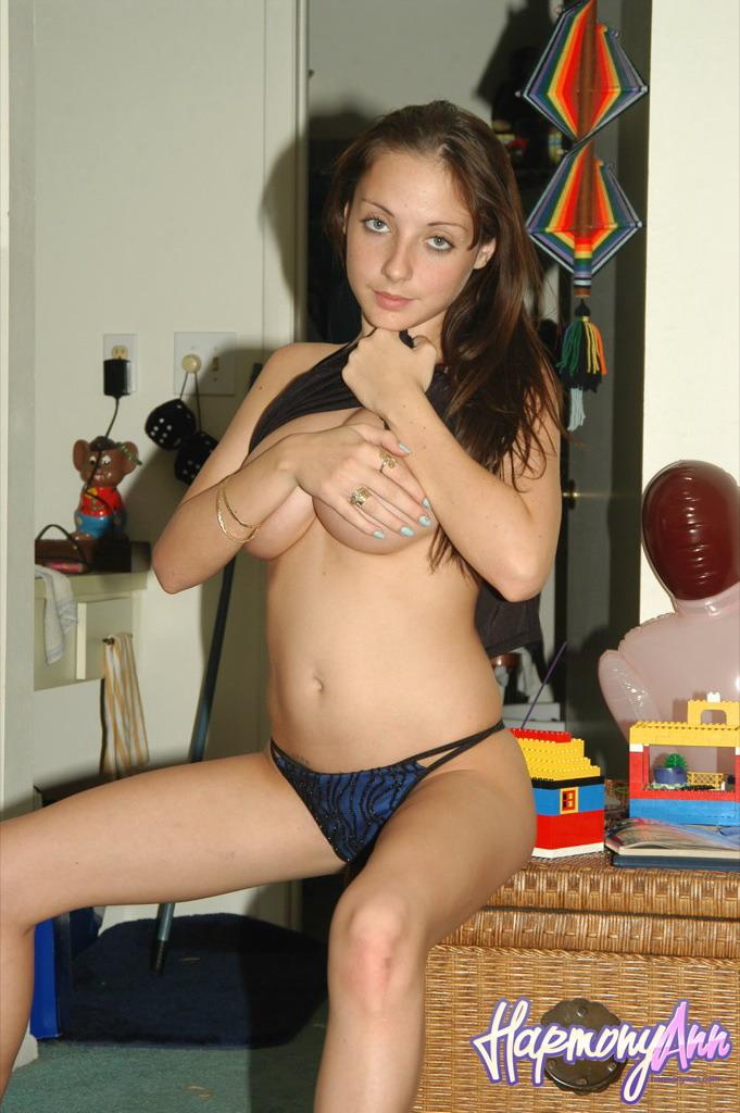 Ass Panties 31