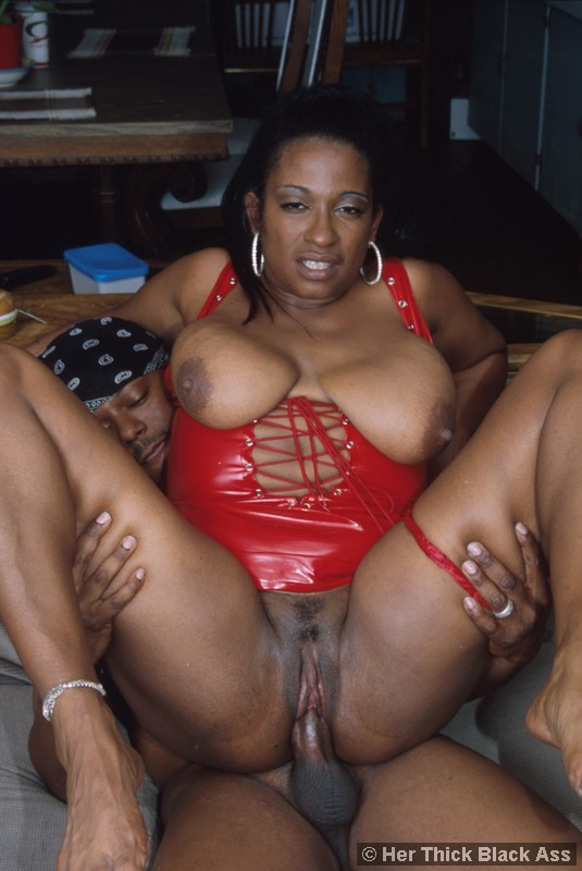 black chick with big ass sex