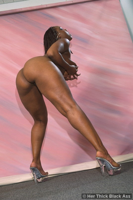 Thick azz black women, Favorites list - XVIDEOSCOM