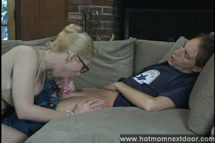 Mom Needs Cock Pictures 104