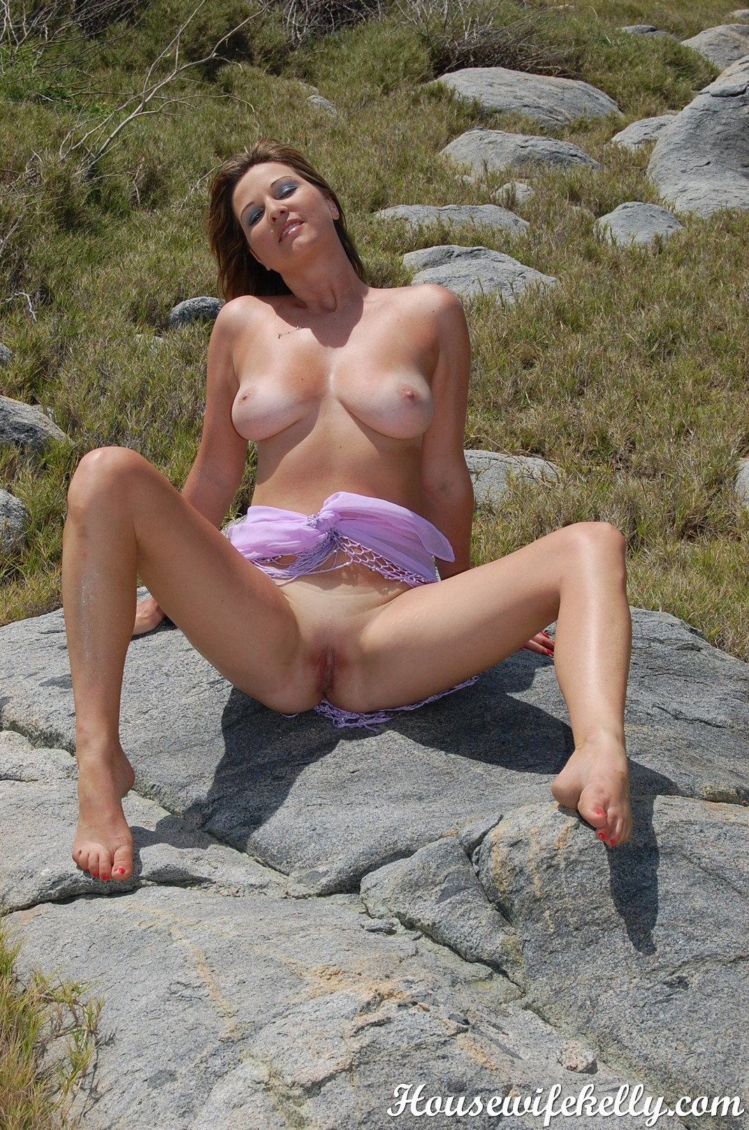 Anna kornikova bikini