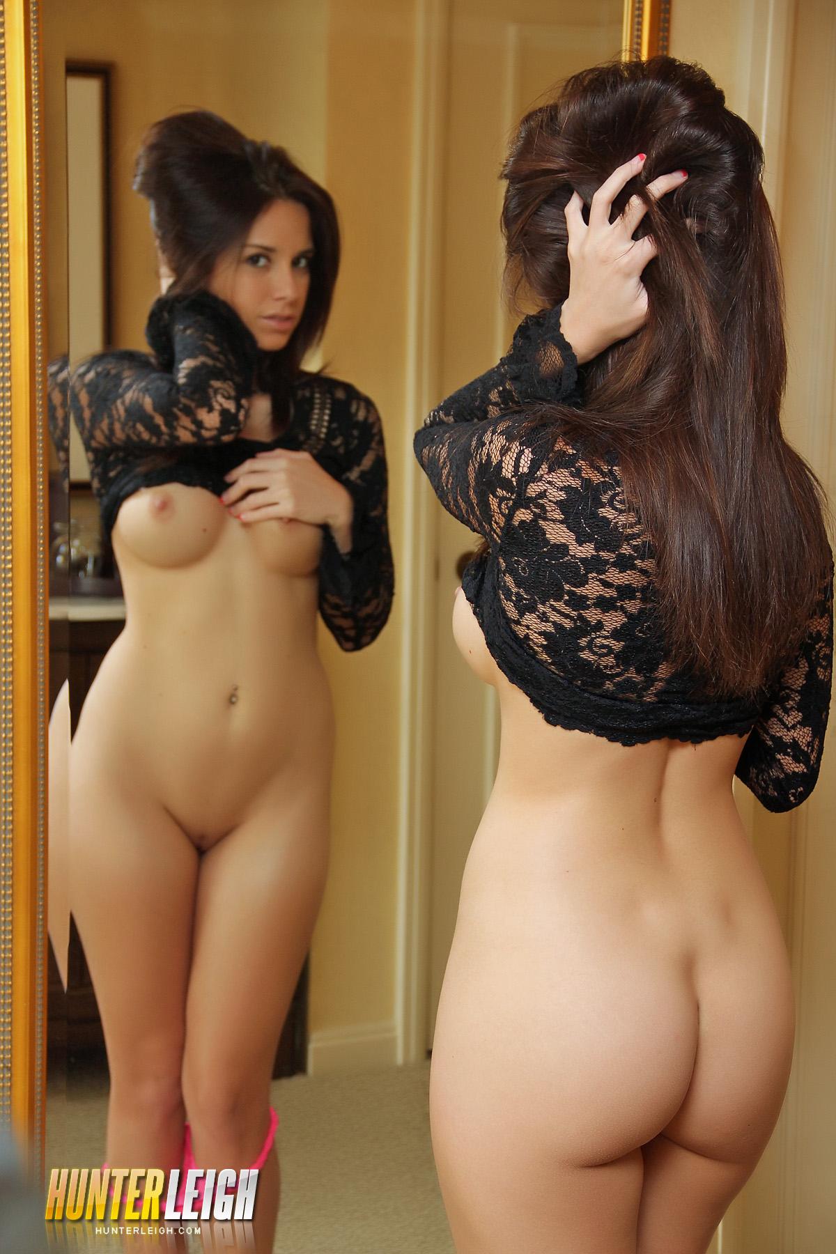 Проститутки индивид ниж нов 25 фотография