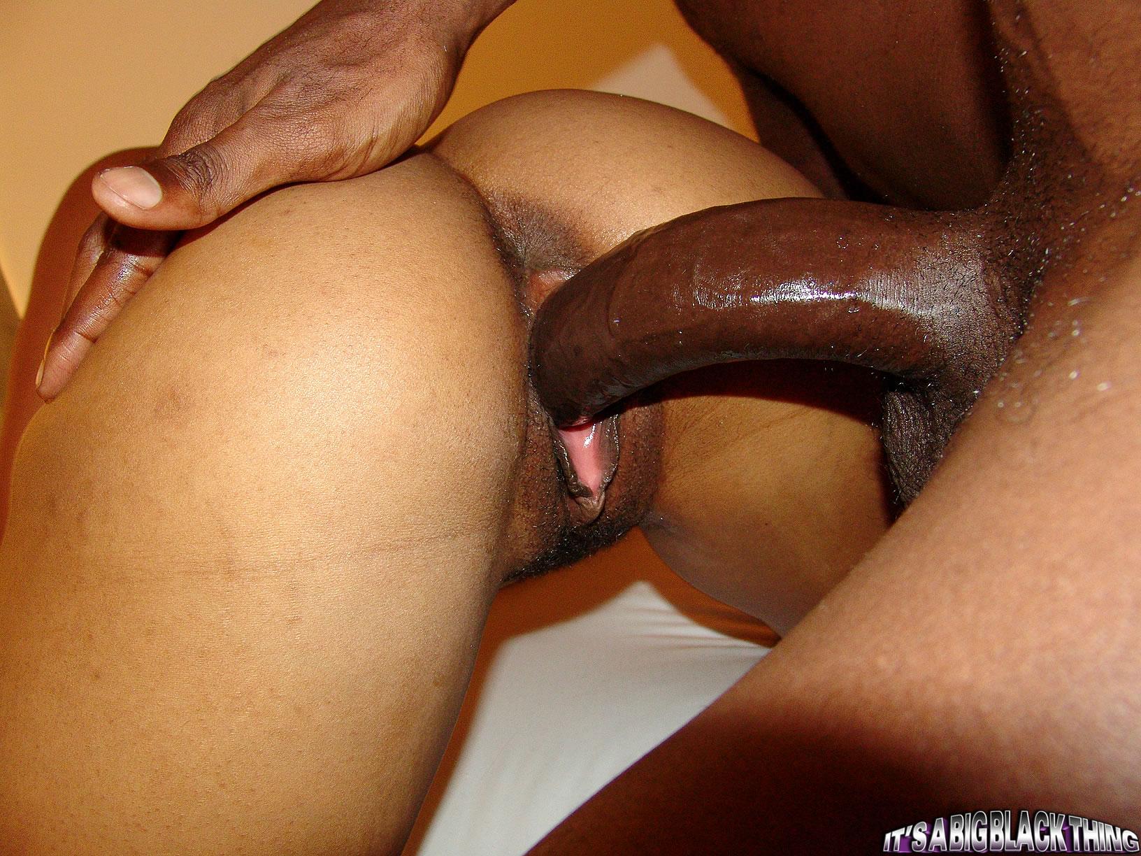 Смотреть нигерские порно 6 фотография