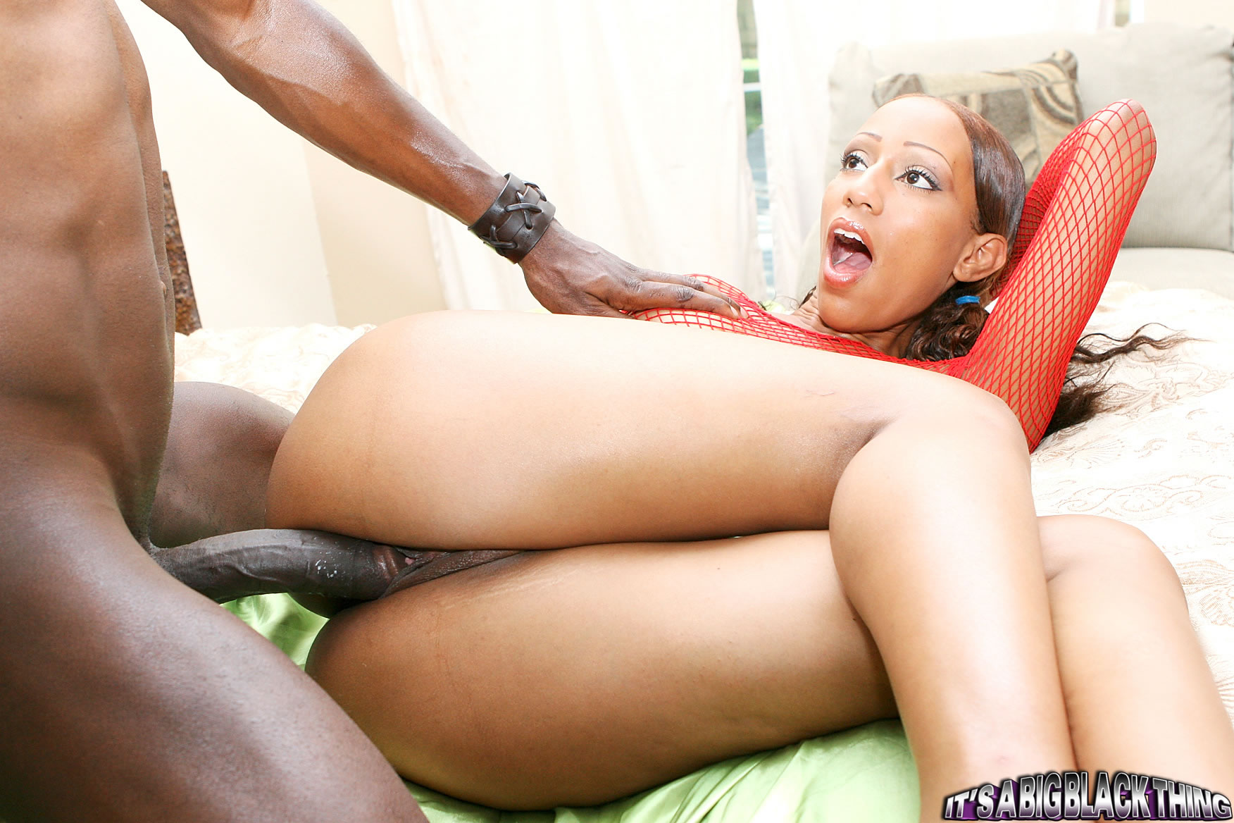 black anal naked - Anal Pics .com is a free anal porn site featuring thousands of categorized black  anal galleries updated daily.