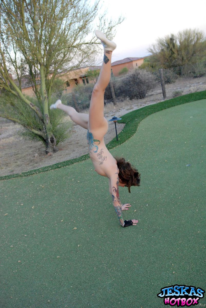 golf amateur index slope