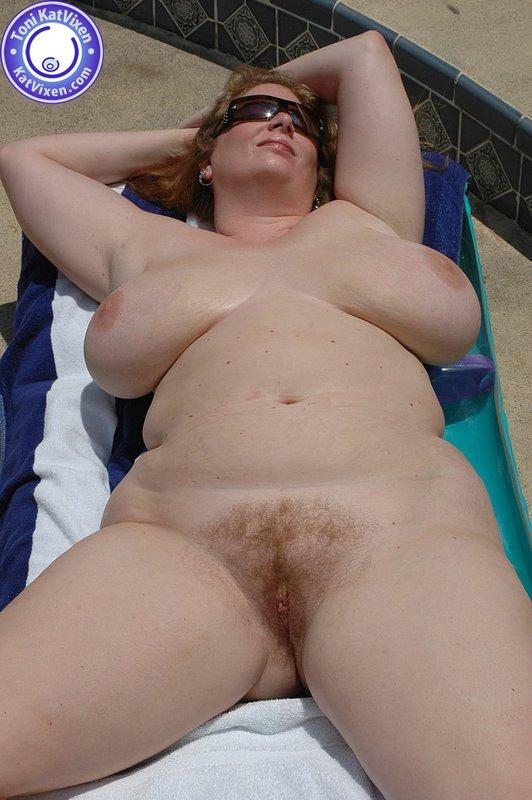 голые толстые украинки фото
