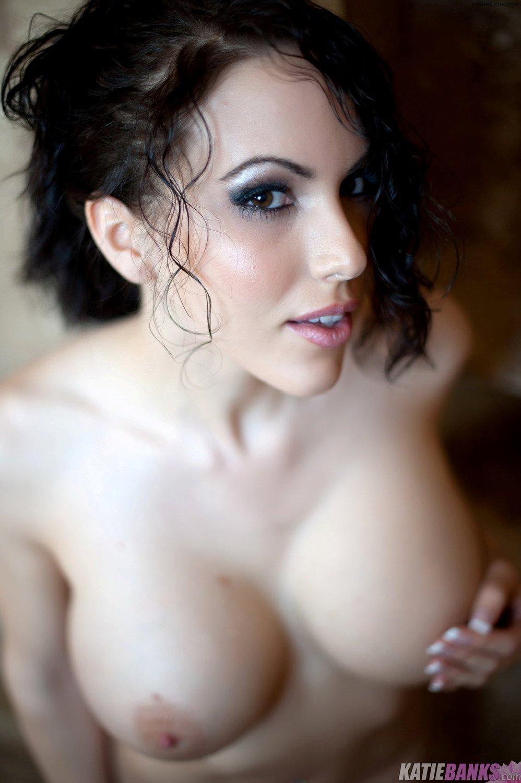 nude sexy mature women self pics