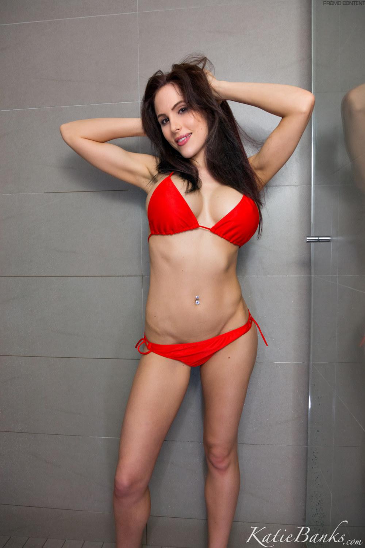 amature swinger sex video