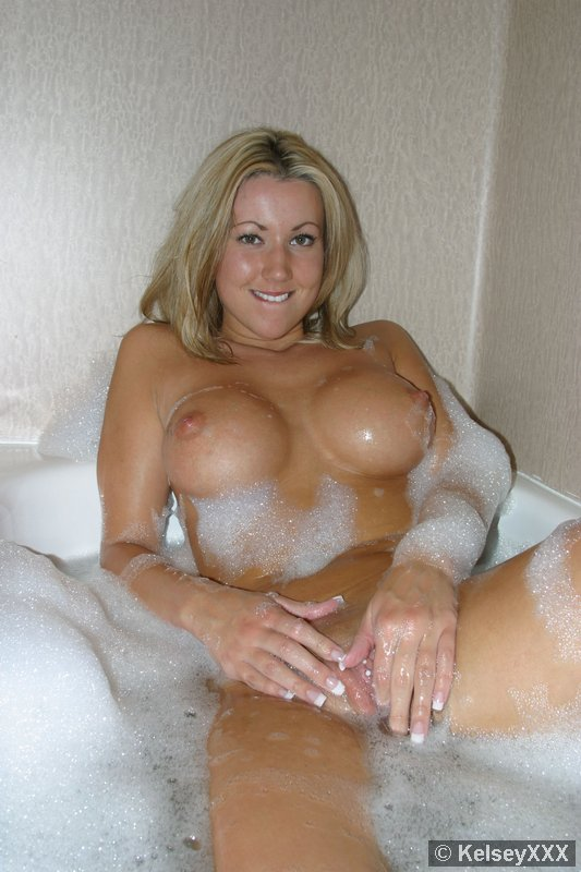 Xxx bath