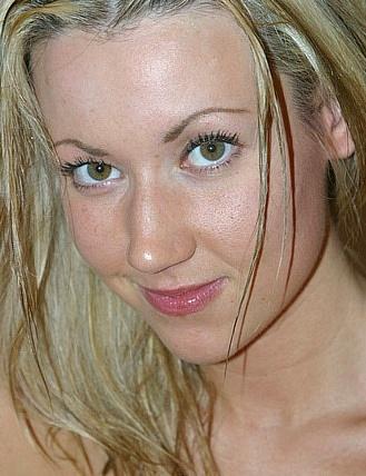 Kelsey XXX Bath At AmateurIndexcom. 329x428