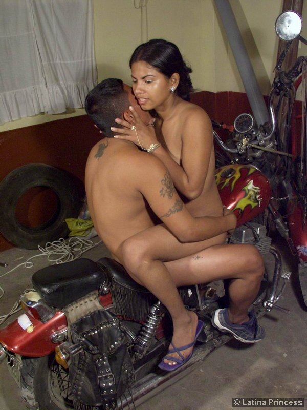 Good Desi girls sex a latina girl there are