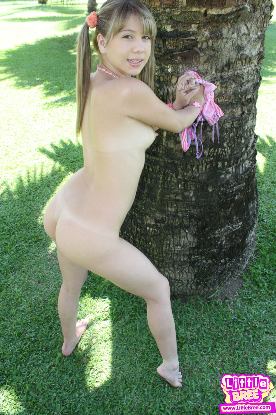 What ass Nudist tiny tight legal SIMPLY FUCKING AMAZING
