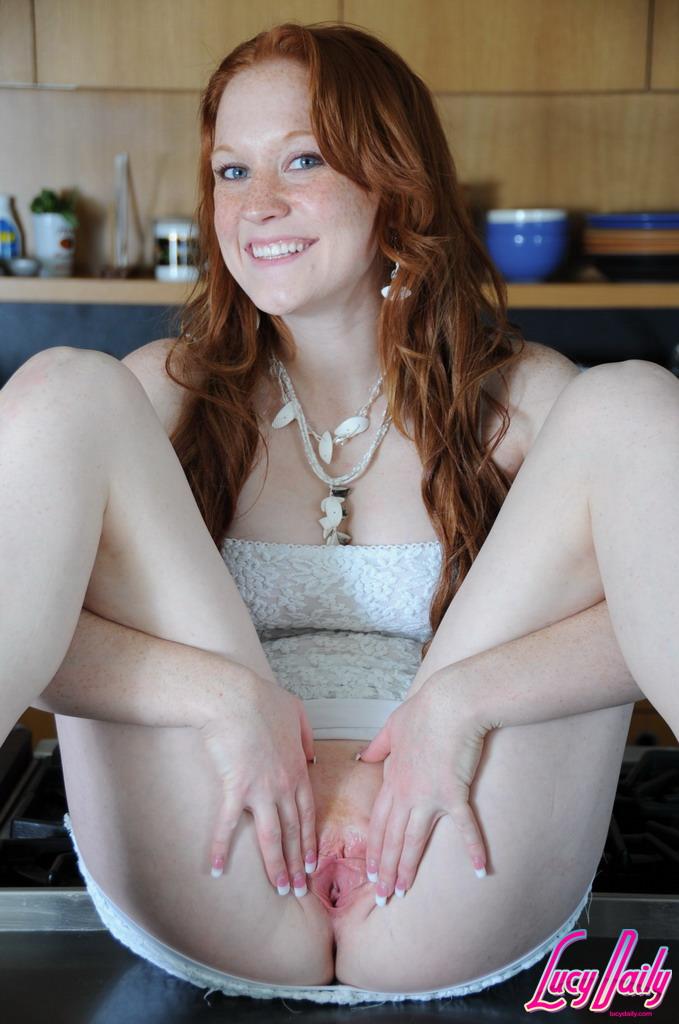 Mrs incredible big tits