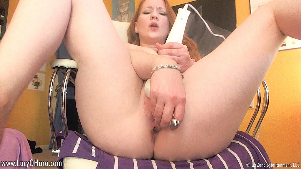 Enter Name Of Site - Pussy Pleasures at AmateurIndex.com