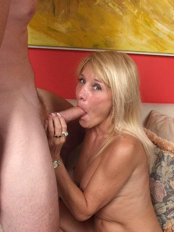mature blonde hardcore 10 Free Anal Sex Porn Movies and Galleries