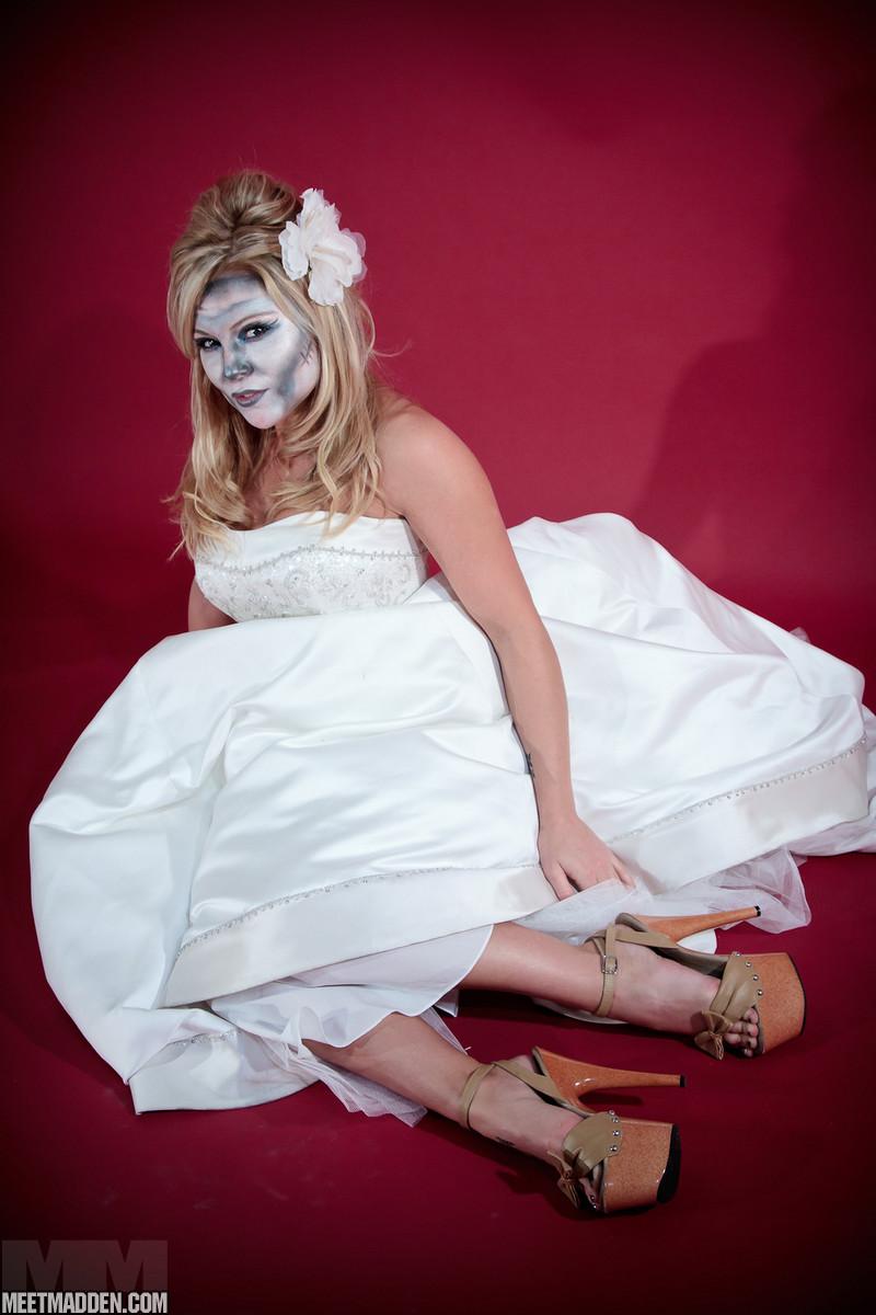 massasje vestfold meet brides