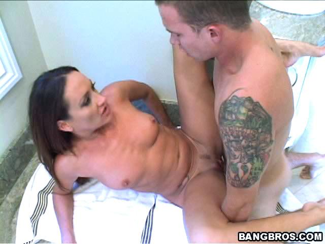 Chubby plump fucking porn videos