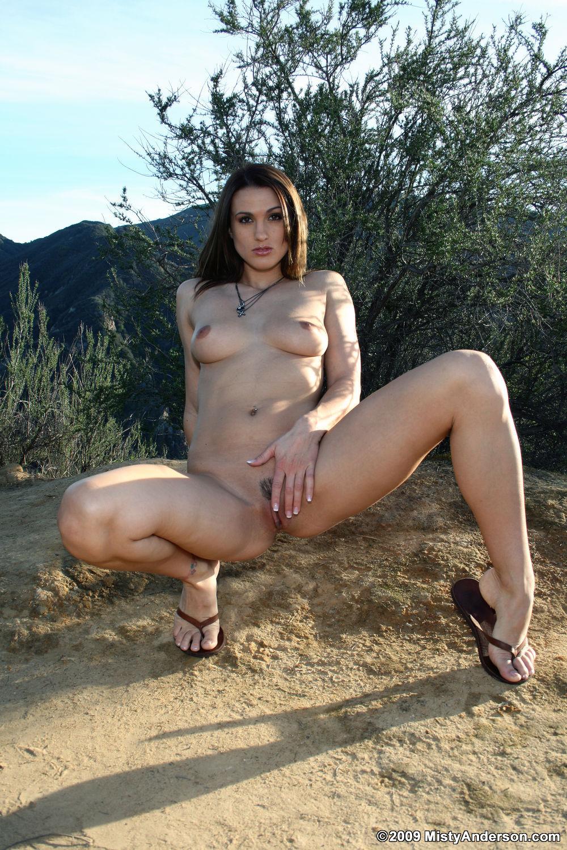 misty slideshow naked jpg 853x1280