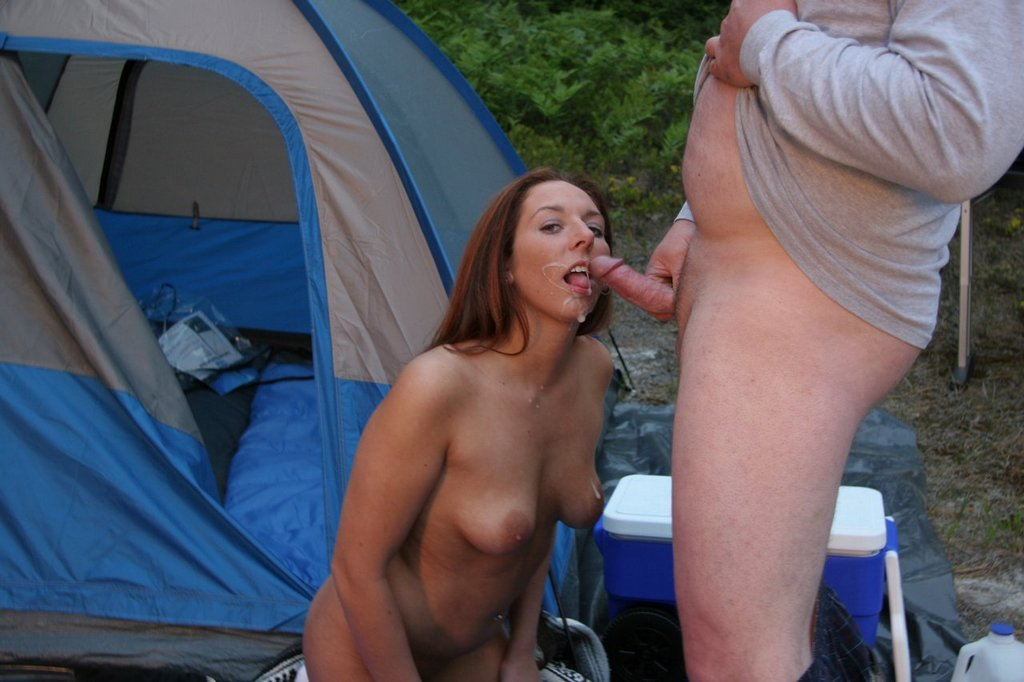 Amateur Outdoor Sex Porno Videos Pornhubcom