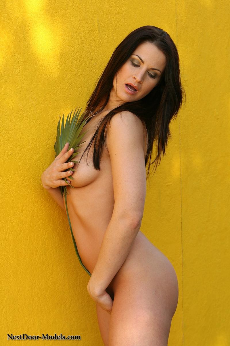 index brunette ::: Pic Teen Porn