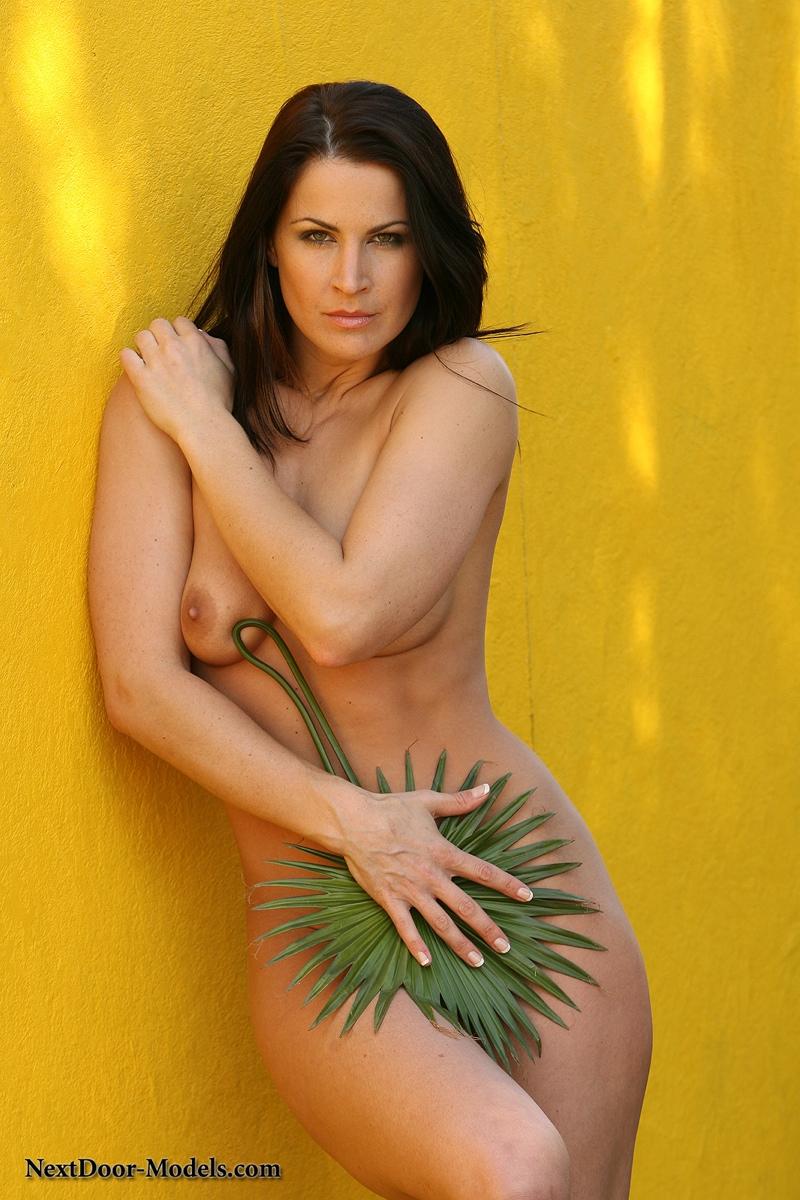 Free Nude Photos Blonde on