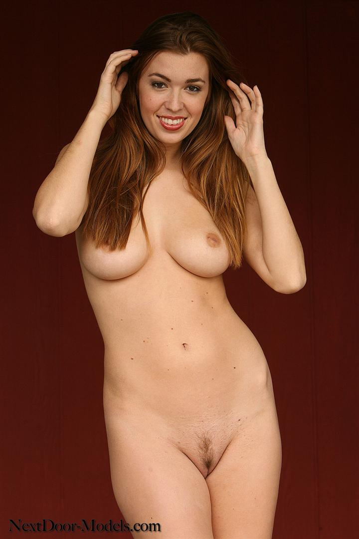 Nextdoor Models - Nude Amateur Model at AmateurIndex.com