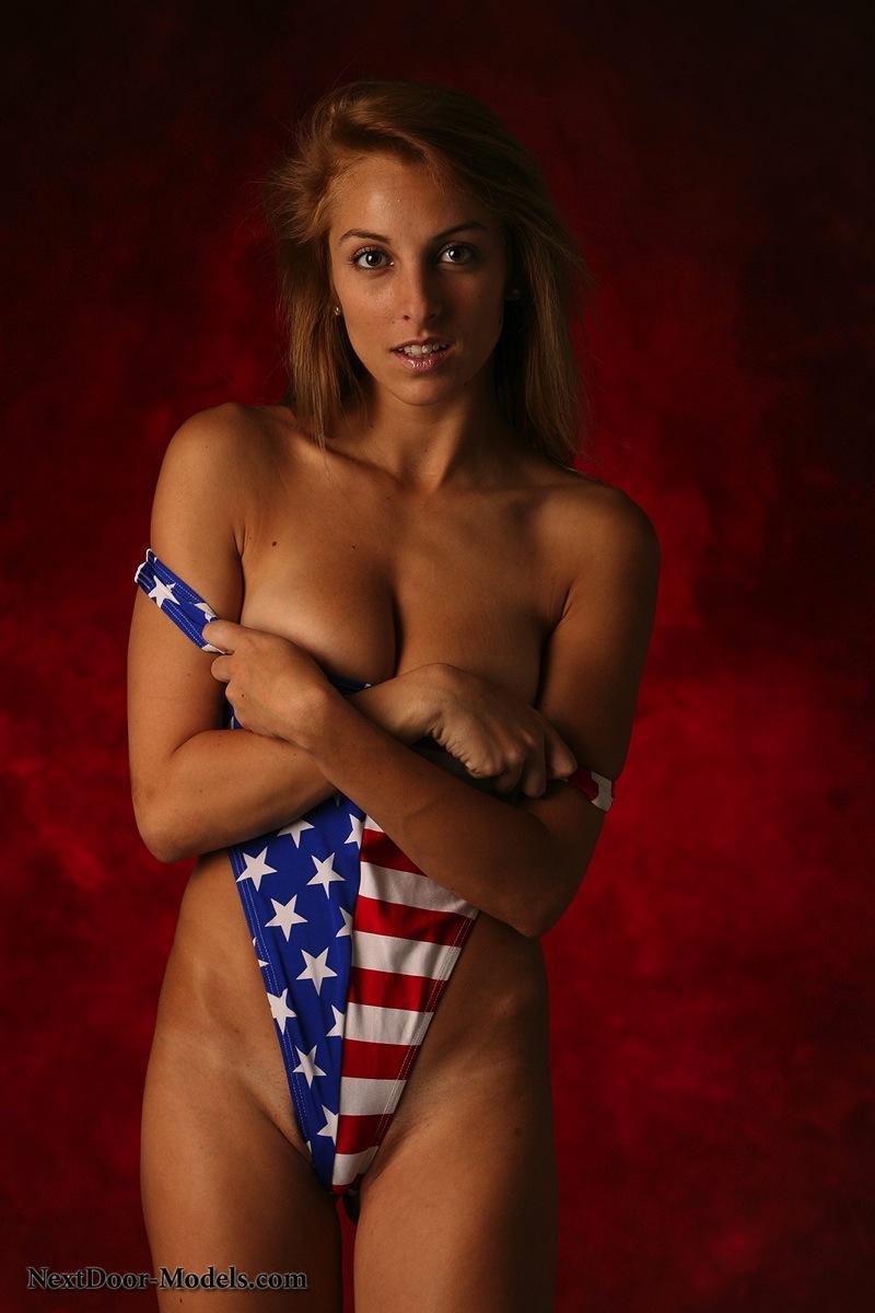 nude patriotic women jpg 1500x1000