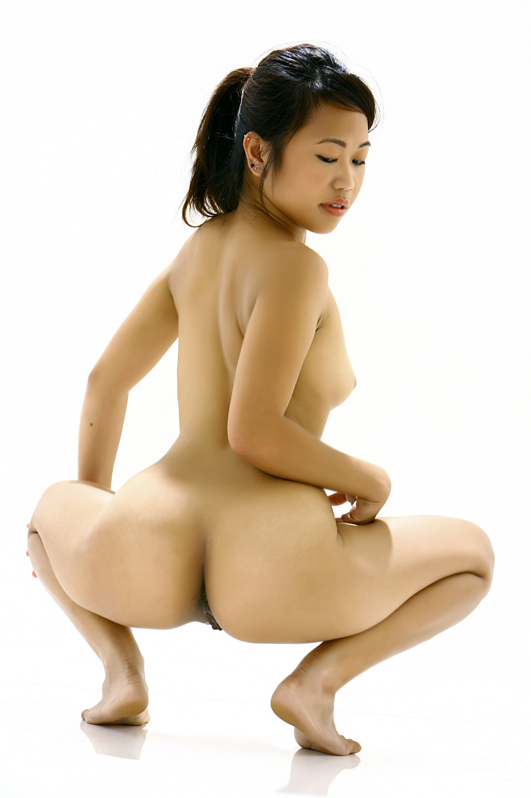 hot striptease videos asian  fuck