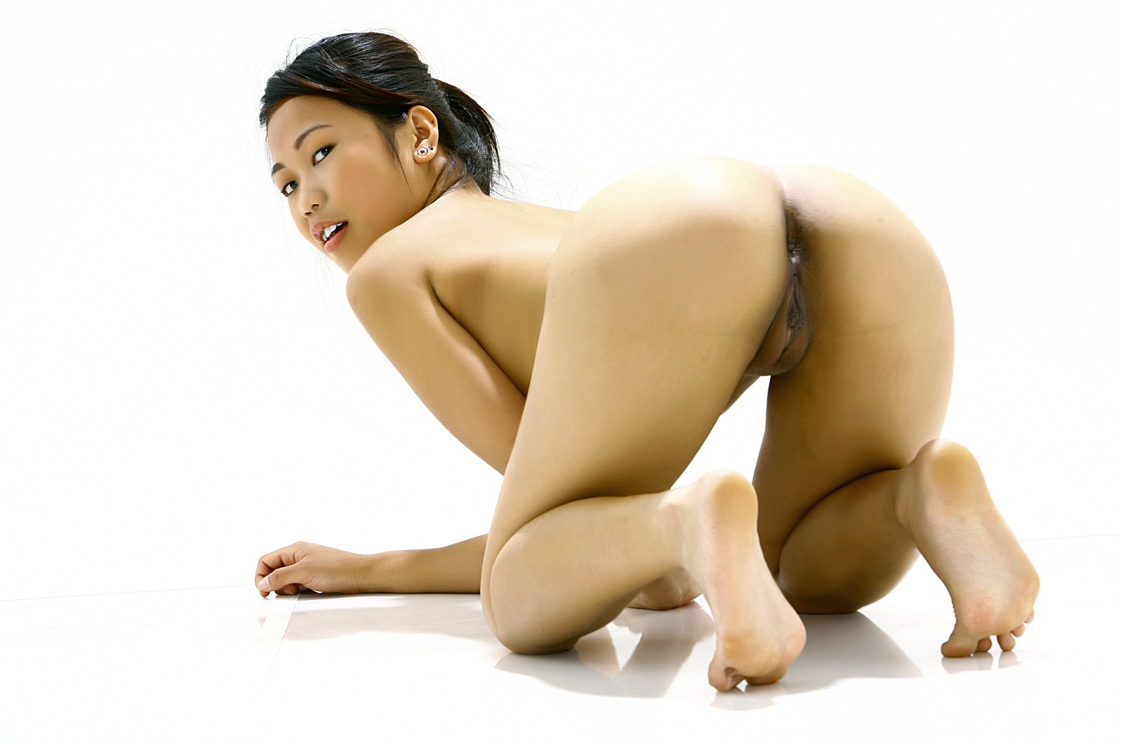 striptease Hot asian