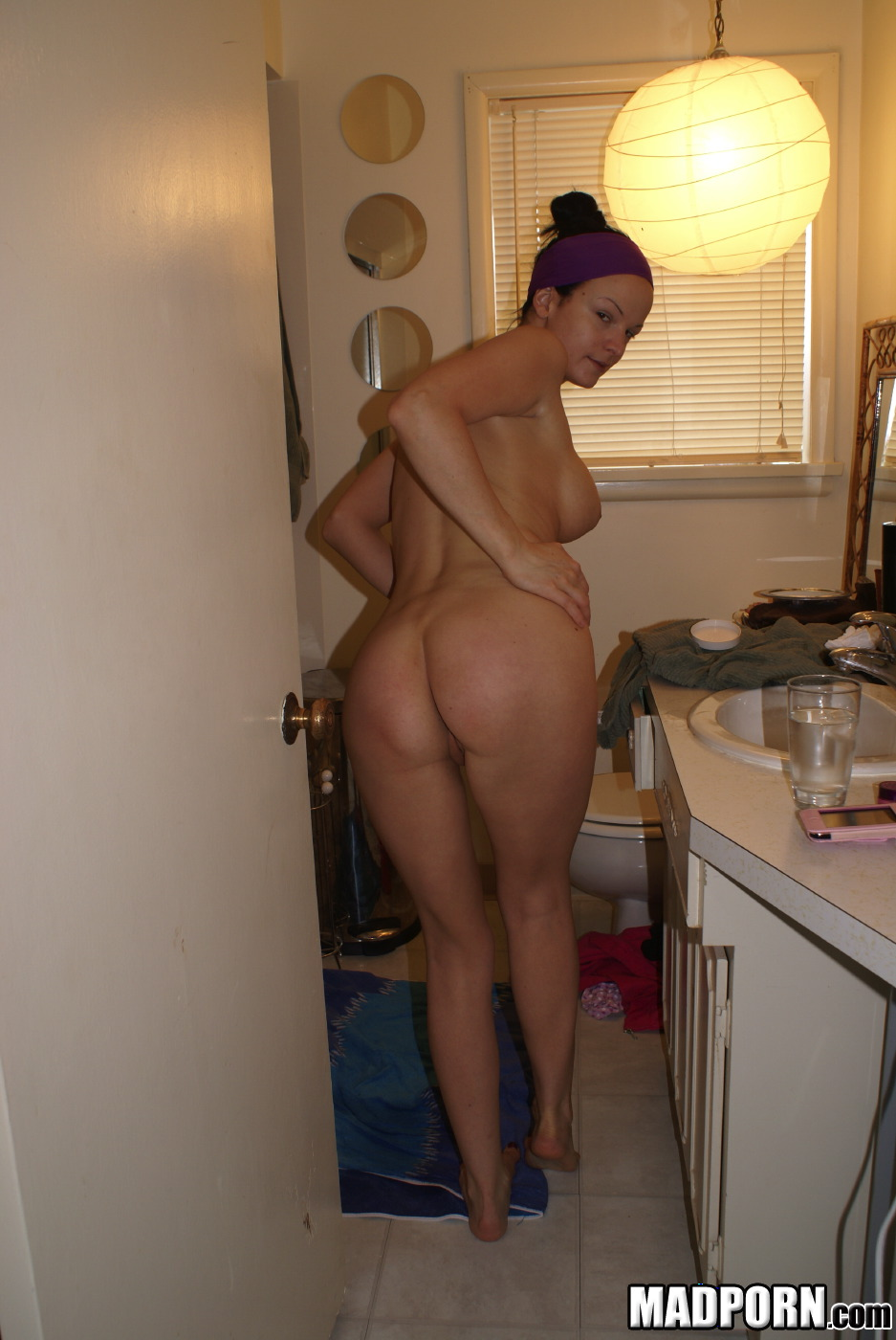 She'd images of hottest sex in the bathroom tiny. hot