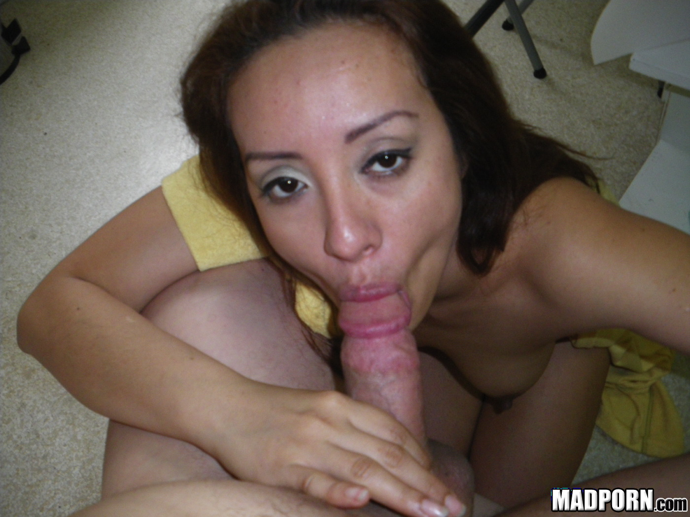 Blowjob Pov Latina Amateur
