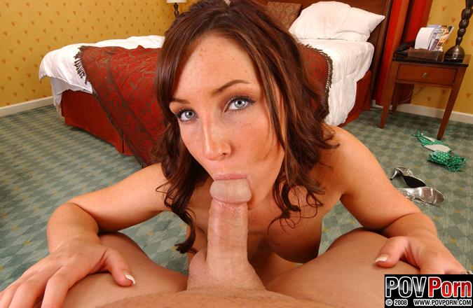 Good Anna benson nude picture