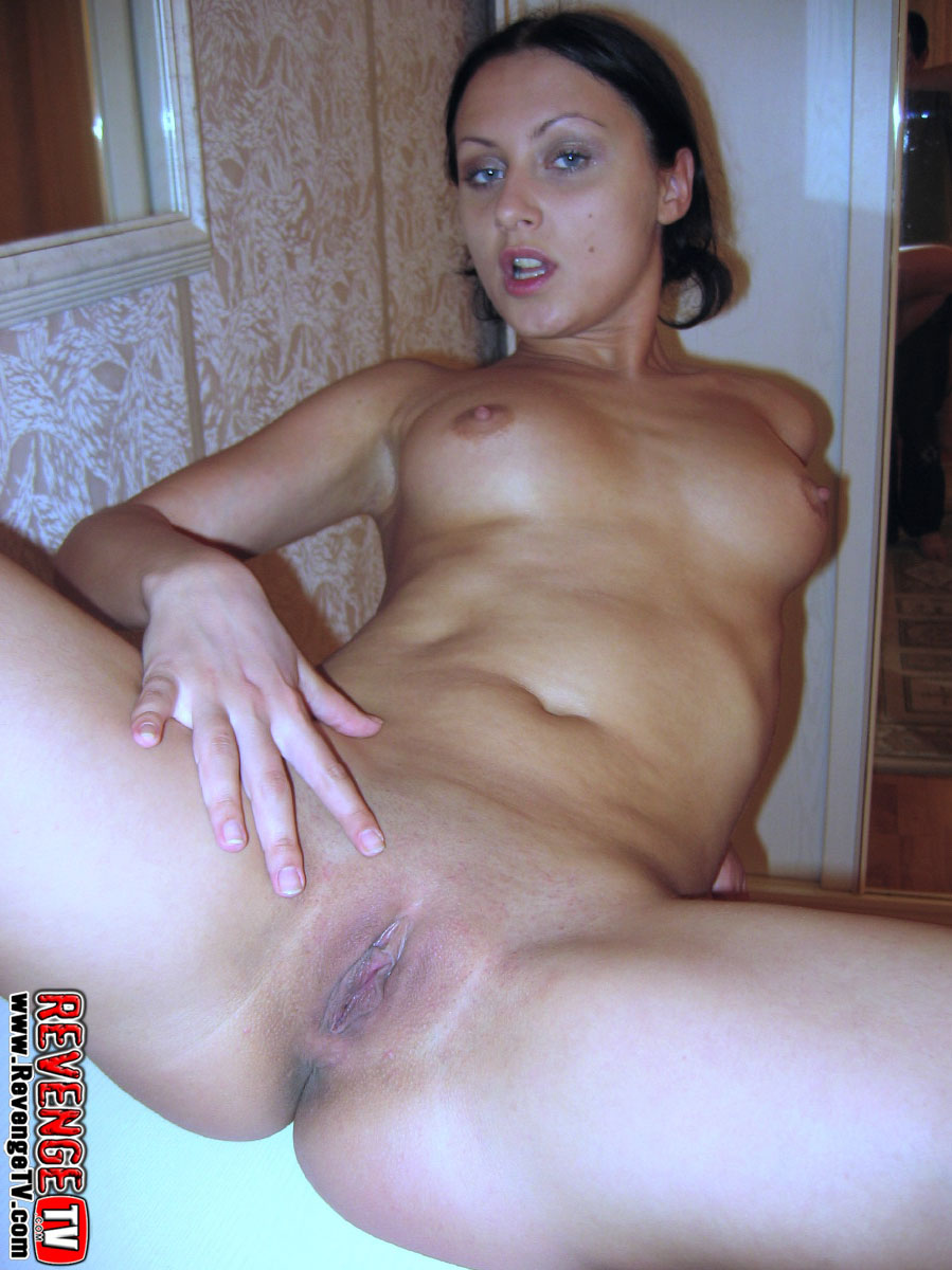 college girl masturbating pussy 9 I love the new updates of gay hot gay blog