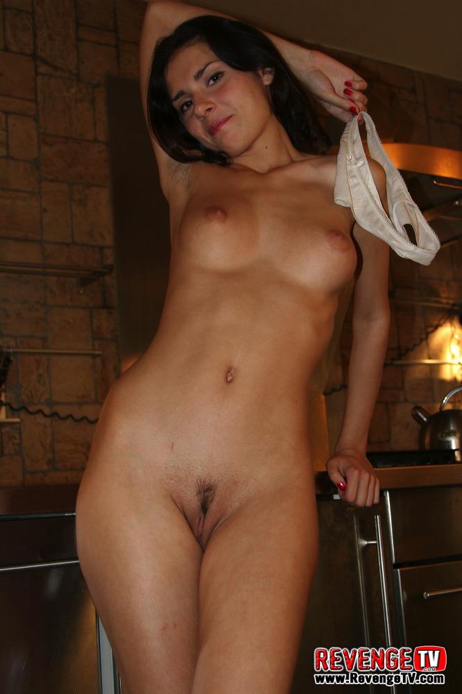 Nude Sexx