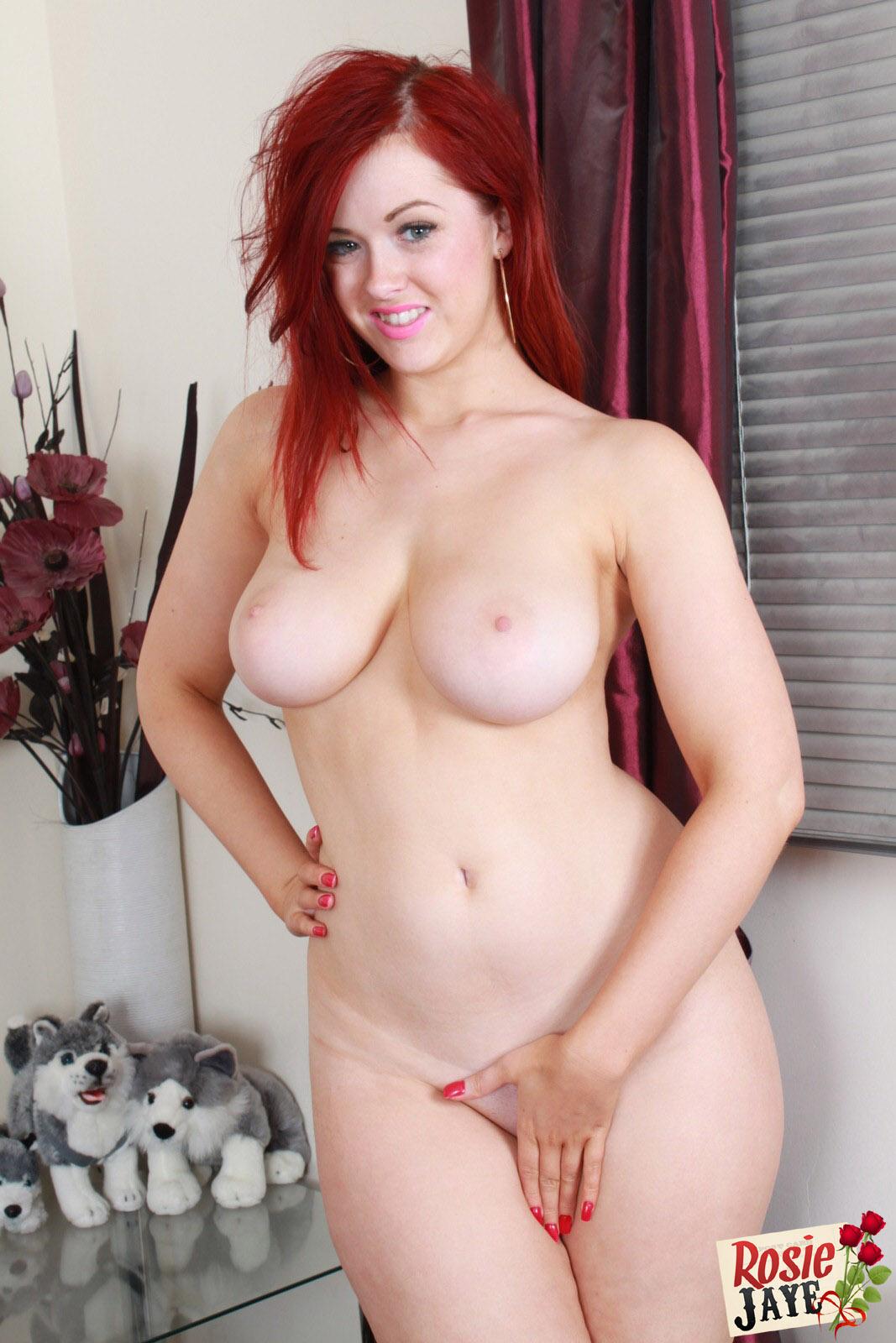 british big tits Perfect Girls Boobs -