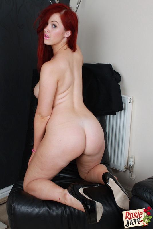Rosie Jaye - Rosie Jaye Nude Fun at AmateurIndex.com