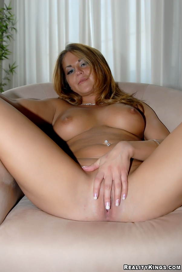 My amateur wife nude