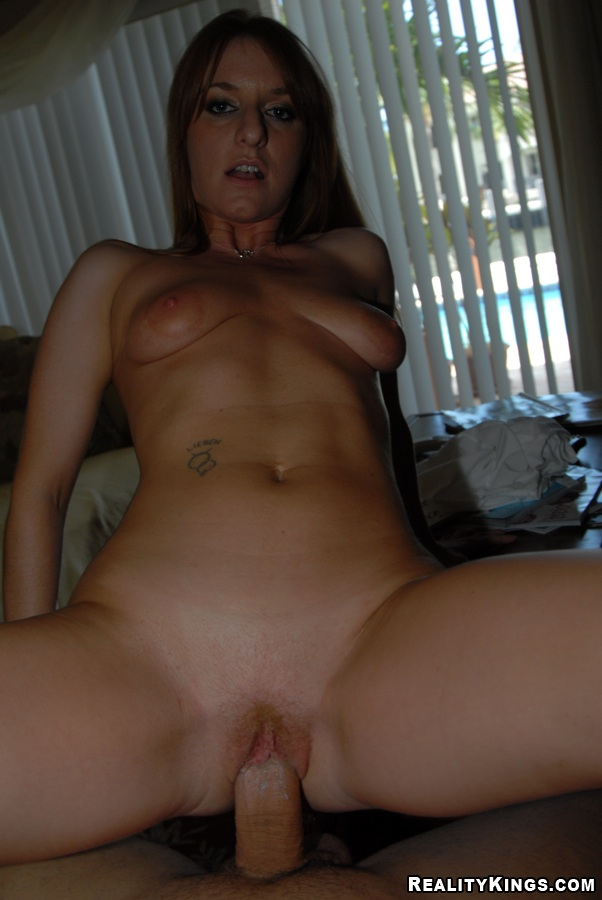 All tubes monica anal