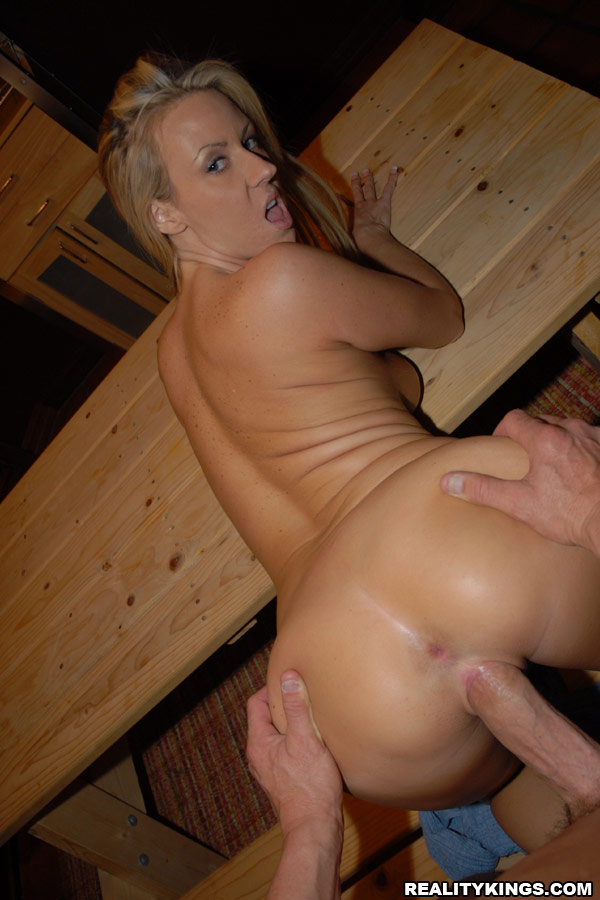 Photos submitted hot my wife