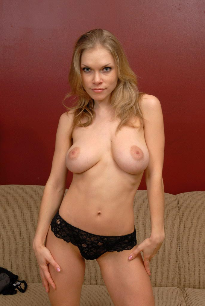 Hot milf strip
