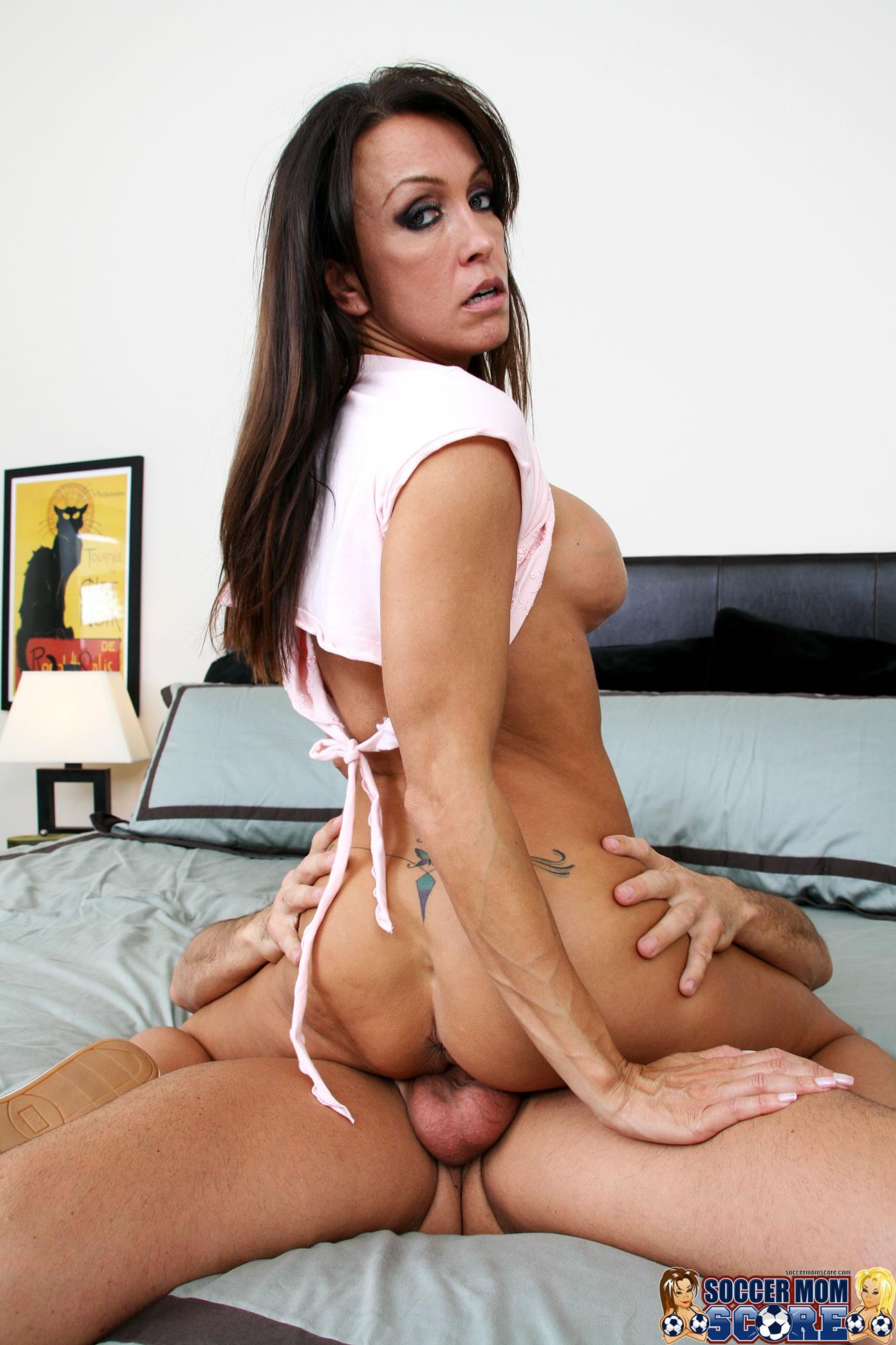 Son Bribes Mom Porn Videos Pornhubcom