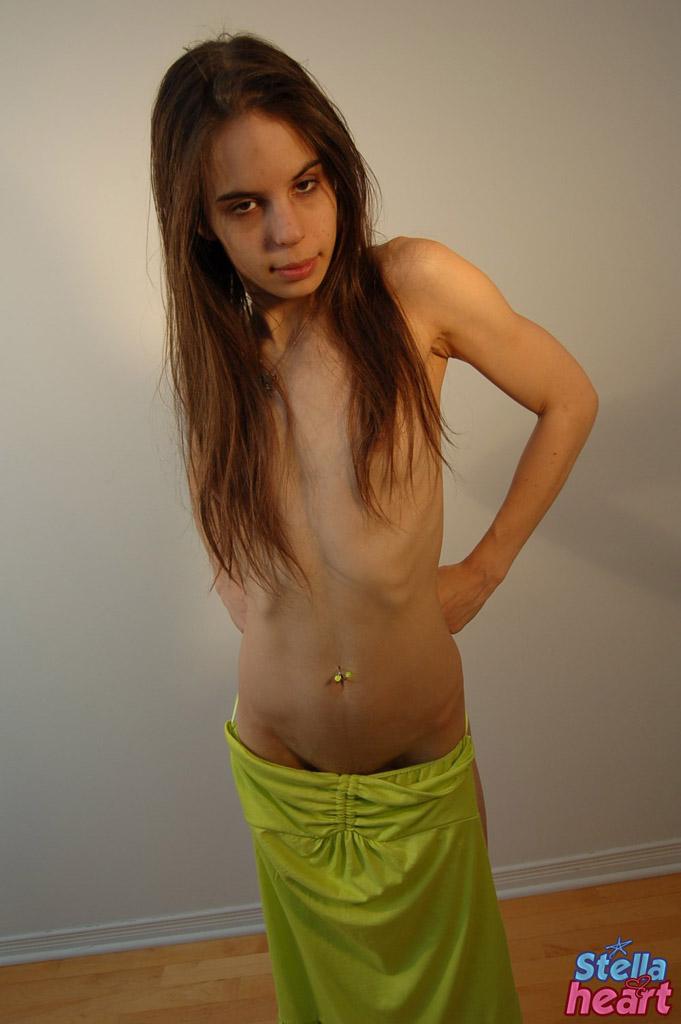 florida female nude model agency jpg 1200x900