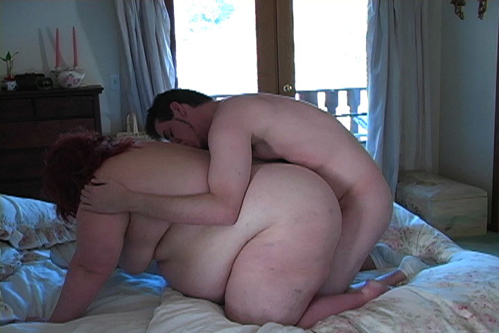 fat woman who want to fuck