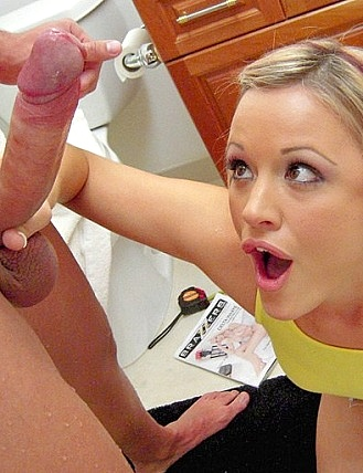 Black dick jayna oso