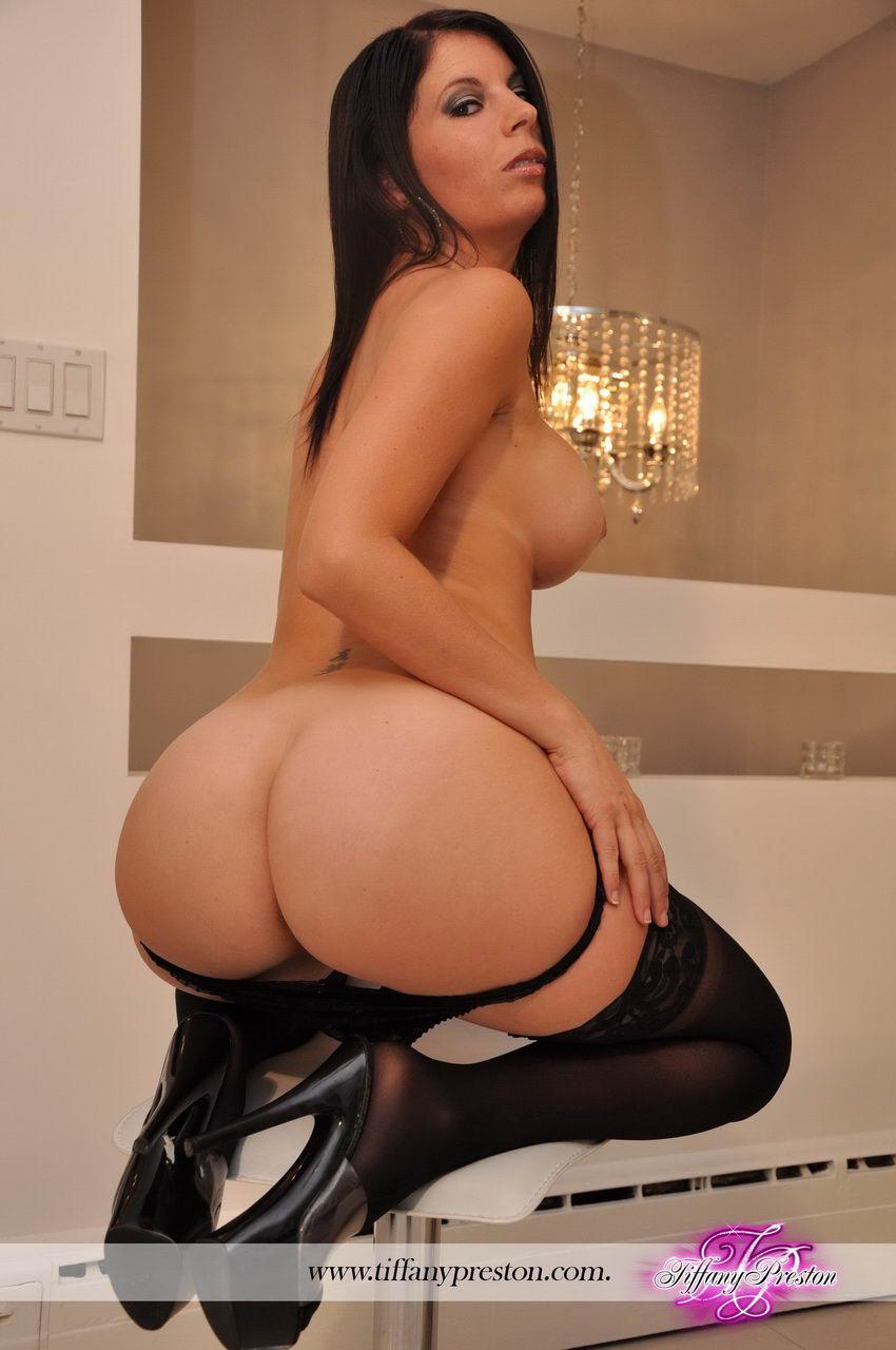 Тиффани престон порно галереи фото 531-577