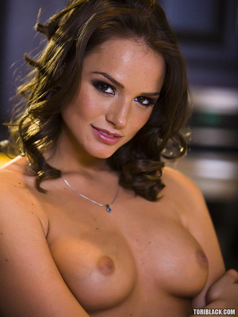 2024573 Imagenes De Tori Vega Hot Desnuda -
