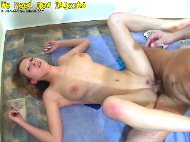 amateur movie slut