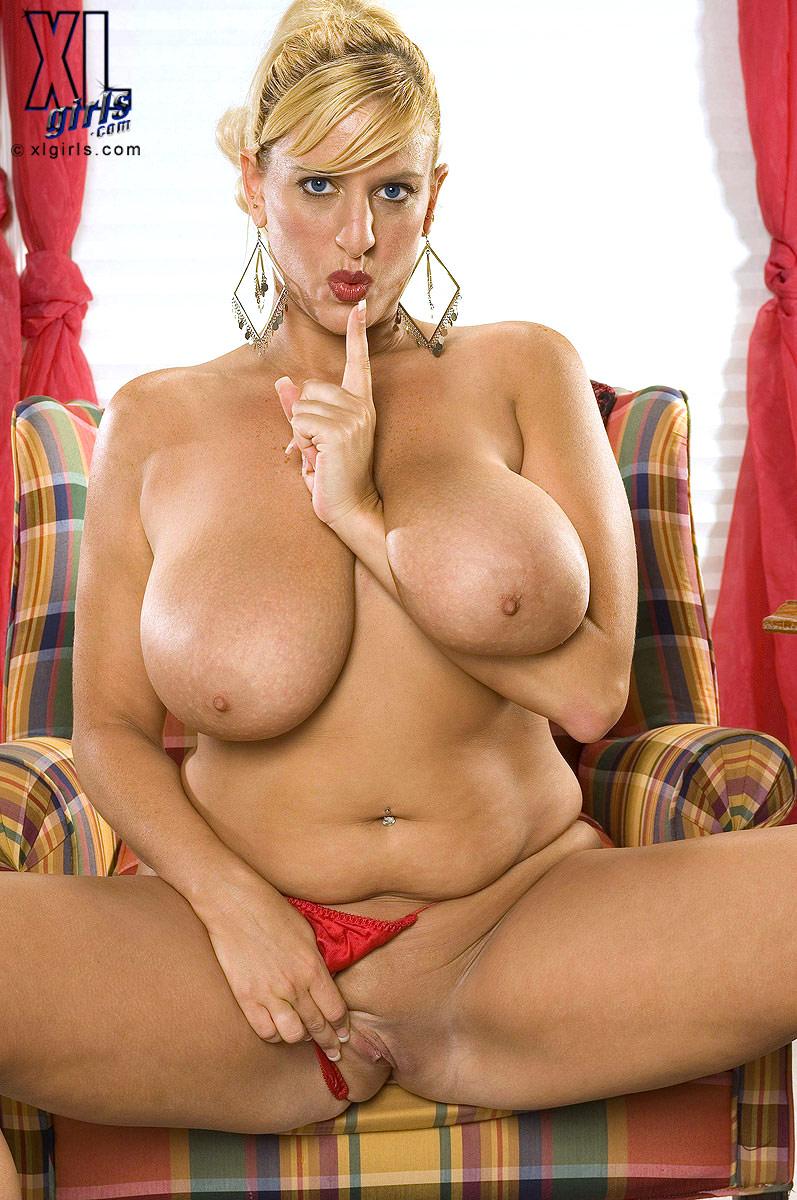 xxl-naked-tits-dirty-fucking-sluts-stories